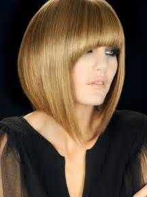 unlayered hair 36 best images about 0 45 90 180 degree haircuts aka