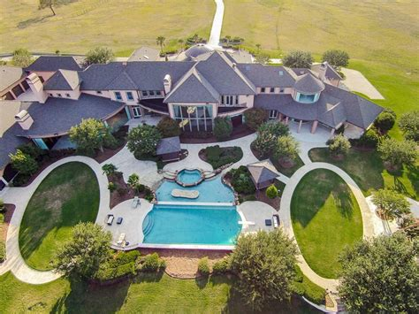 did bernie sanders buy a new house deion sanders former home will make you want to do a