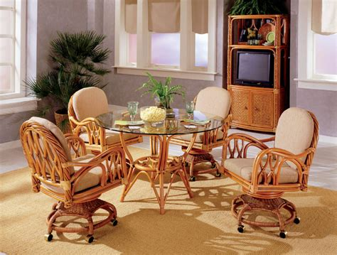 beach dining room sets new twist dining set beach style dining room raleigh