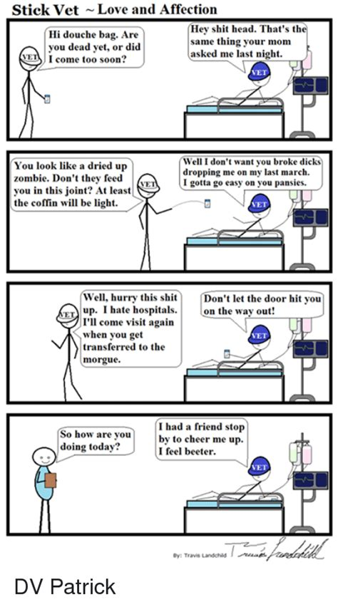 stick vet comics let s get one thing 25 best memes about coffin coffin memes