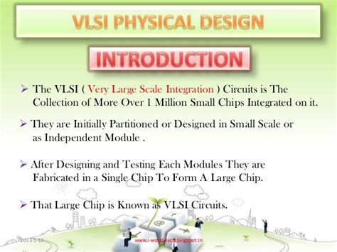 large scale integration vlsi design large scale integration notes images