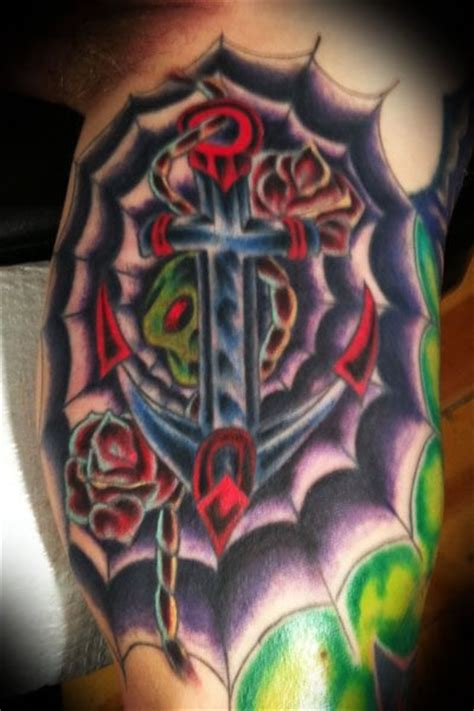 lost souls tattoo cross by s lost soul yelp