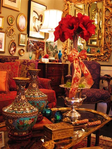 maximalist decor 17 best images about chinoiserie maximalism and other
