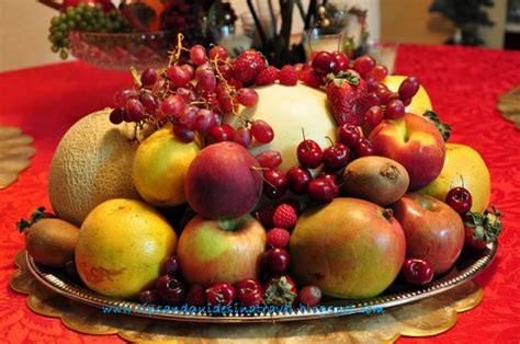 7 fruits for new year tips and guides in a travel quot new year vibes