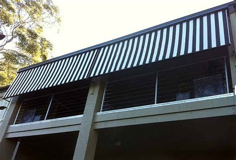 automatic awning automatic awning the blinds place