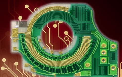 panda pcb pcb supplier pcb manufacturing specialized in high tech printed circuit board supplier