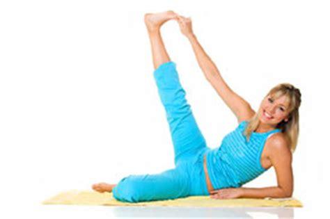 imagenes de yoga para principiantes articulos de yoga para principiantes