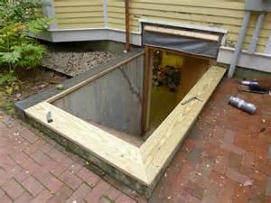exterior basement door bulkhead doors ctaicon bulkhead doors secured doors