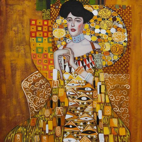 libro klimt essential art in the time of klimt the vienna secession paris art artketing marketing communication