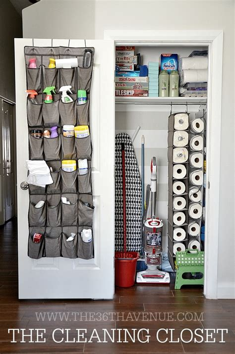 organizing yourself dollar store organizing ideas updated the budget decorator