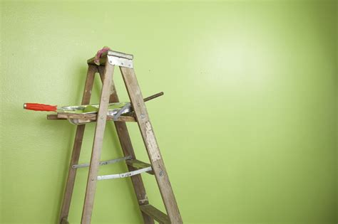 how to be a house painter house painting the langley painters the langley painters