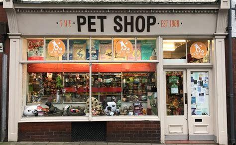 Pet Shop pet shop ripon pet shops ripon the pet