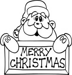 coloring pages merry christmas gt gt disney coloring pages