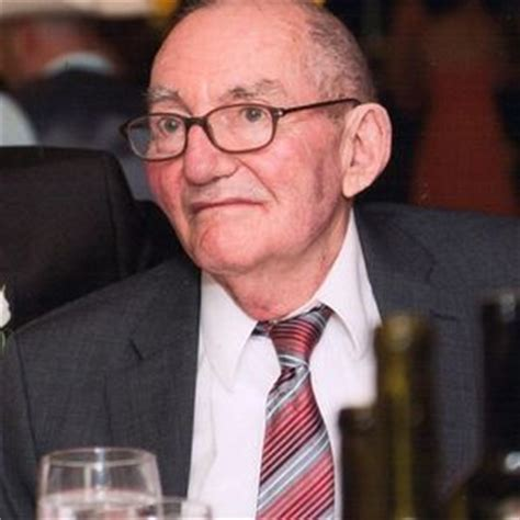 joseph carr obituary mahopac new york joseph j smith