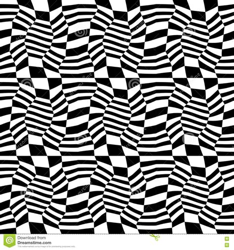 black and white hipster pattern backgrounds vector hipster abstract geometry pattern 3d black and