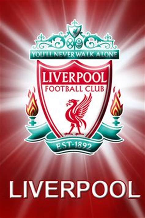 wallpaper dinding kamar liverpool 1000 images about liverpool fc images on pinterest