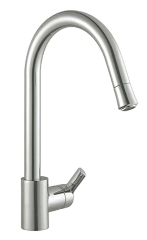 Quality Kitchen Faucet Artisan Manufacturing Premium Quality Kitchen Faucet Model Af620sn