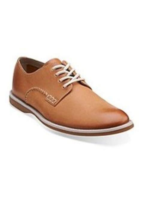 clarks dress shoes mens clarks clarks 174 s quot farli walk quot dress shoes shoes
