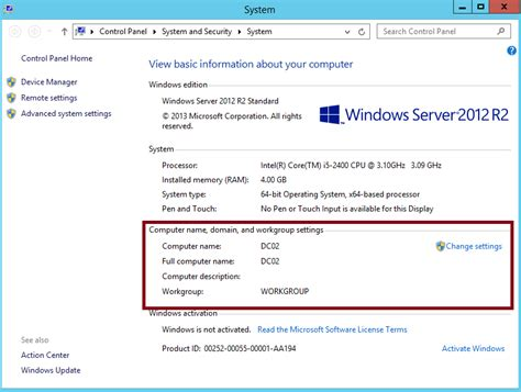 powershell comment section how to promote domain controller with windows powershell