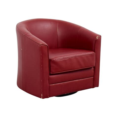 used red leather sofa red leather chairs for floors doors interior design
