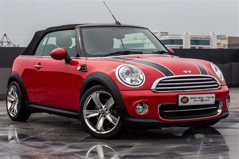 mini cooper convertible  sale  delhi india bbt