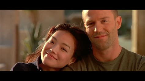 13 film jason statham full trilogia el transportador 2002 2008 1080p full latino