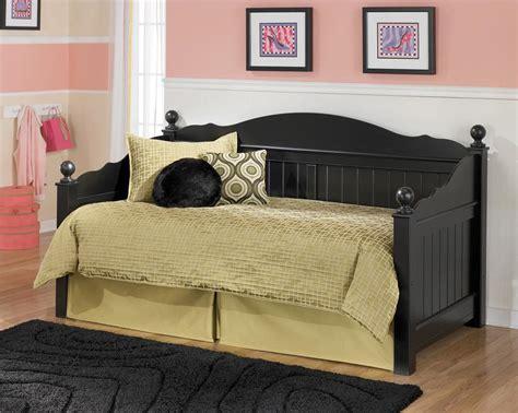 ashley furniture jaidyn bookcase bed ashley signature design jaidyn day bed dunk bright