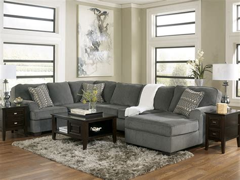 ashley furniture loric sectional loric smoke sectional regular price 1 699 95 on