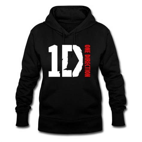 Jaket Hoodie 1d Vas Happenin One Direction 68 best 1d merchandise images on one direction one direction preferences and