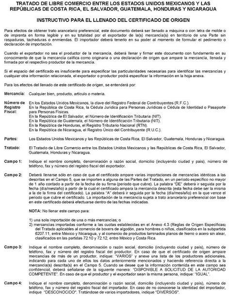 sunat vencimiento declaracion jurada 2015 sunat declaracion jurada newhairstylesformen2014 com