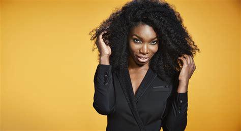 michaela coel rwanda black earth rising bbc two s series about rwanda s