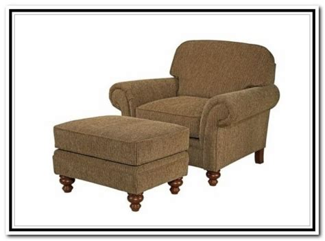 sofa chair with ottoman sofa chair with ottoman awesome oversized chair ottoman