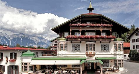best hotel in innsbruck the 10 best hotels in innsbruck austria