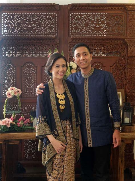 dres batik juga 84 best kebaya indonesia images on pinterest brokat