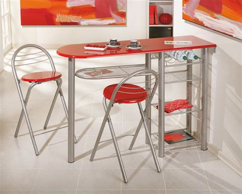 Stools Every Morning by Bar Table Shop For Cheap Chairs And Save