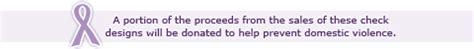 Domestic Violence Background Check Prevent Domestic Violence Personal Checks