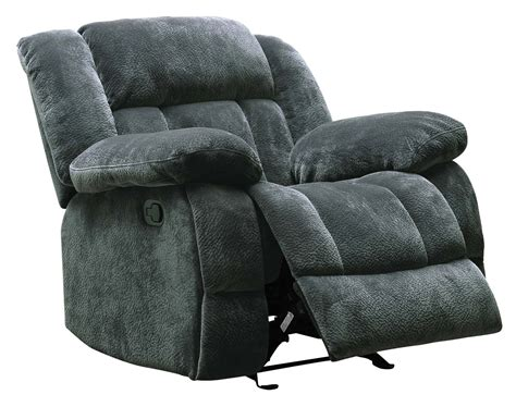 best recliner rocker finding the best rocker recliner chair reviews from best