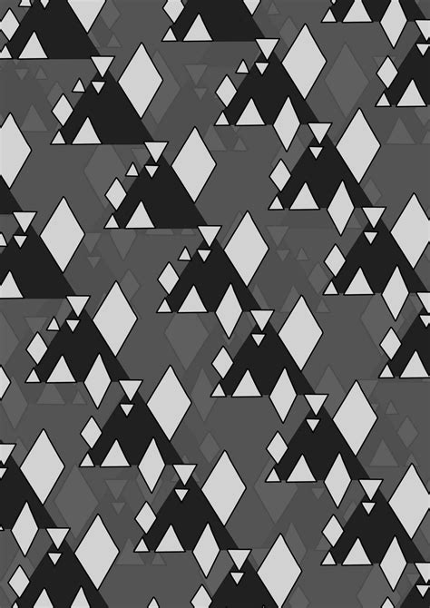 principles of design z pattern 8 principles of design pattern images pattern design