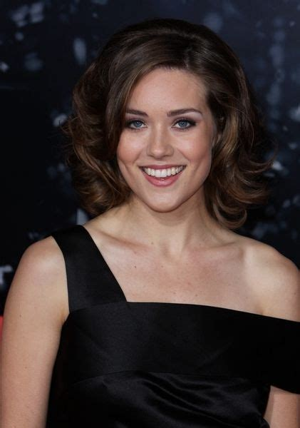 blacklist female star 67 best images about megan boone on pinterest set of
