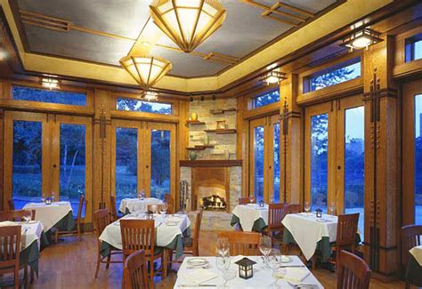 the top 10 farm to table restaurants pond