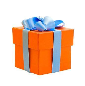 photo presents birthday present buying guide ebay