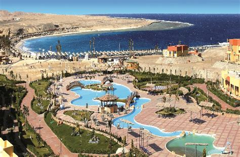 Prettiest Places In The Us by Abu Dabbab Dugong Bay Snorkelling In Marsa Alam