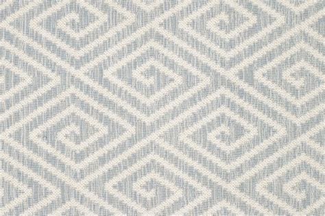 Buy Ondine by Prestige Wool Pattern Commercial