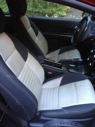 purchase   red volvo  great condition special red sox edition  boston