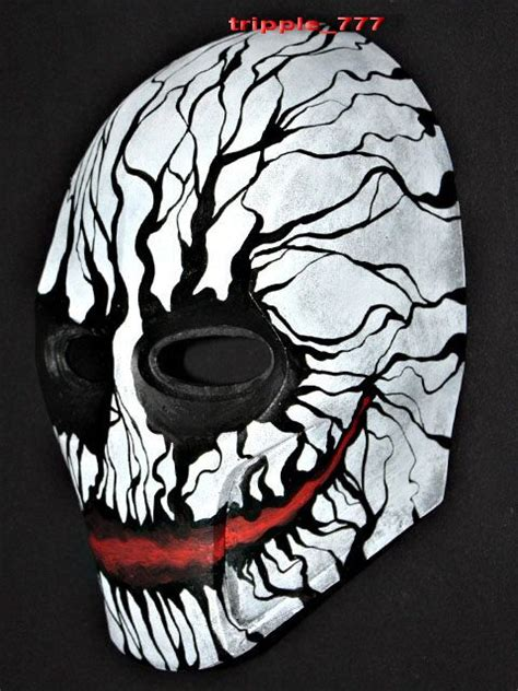 7 Cool Masks by Army Of Two Mask Paintball Airsoft Mask Mask