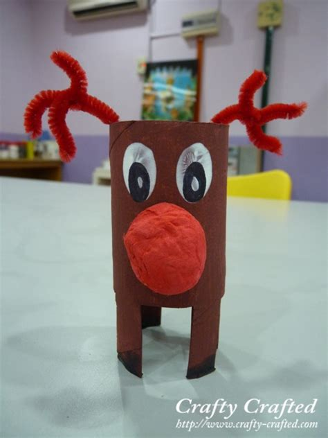 crafty crafted studio craft for children and anything