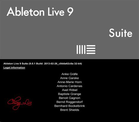 html tutorial kickass download ableton live 9 suite 9 0 1 32 bit r2r chingliu