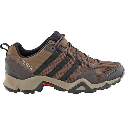 adidas outdoor terrex ax2r hiking shoe s ebay