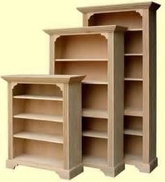 Kitchen Island Woodworking Plans kreg bookcase plans woodworking projects amp plans