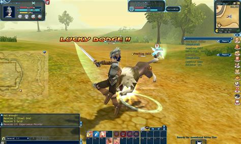 anime mmorpg anime mmorpg animated hearts driverlayer search engine